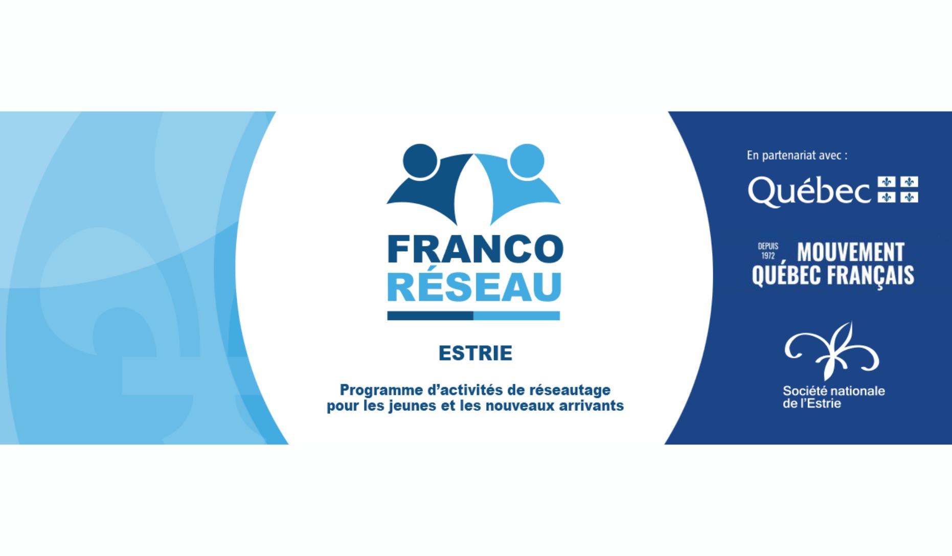 Franco-réseau